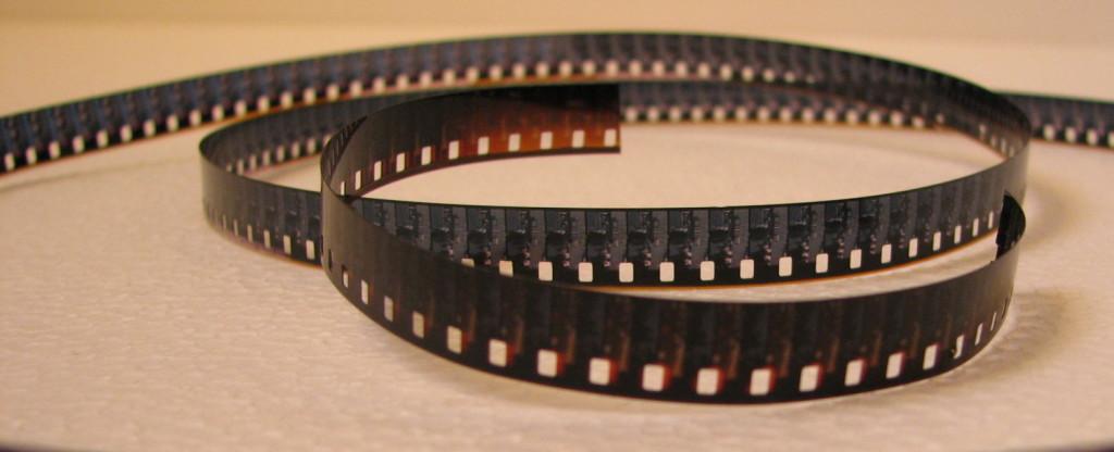 Lista de películas de narcos